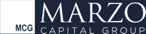 Marzo Capital Group