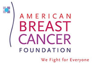 American Breast Cancer Foundation